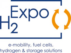 H2Expo
