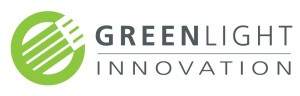 Greenlight-Logo Jpeg Format