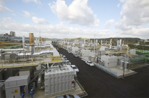 gge-59-mw-fuel-cell-park-no-3