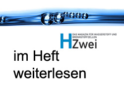 link-to-hzwei-web