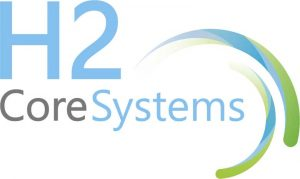 H2CoreSystems